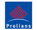 logo-prolians