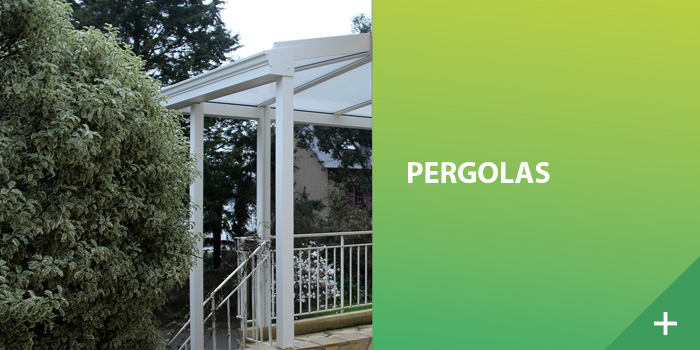 fabrication-pergolas-brest