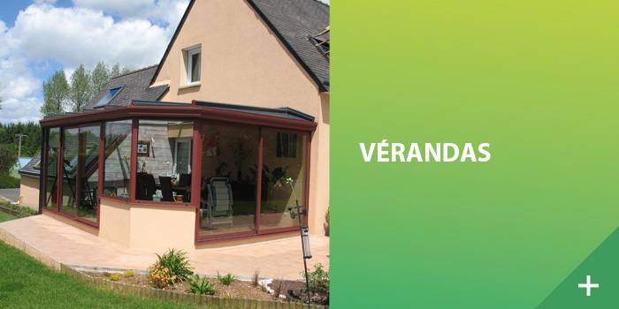 fabrication-verandas-brest