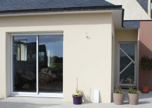 installation-portes-fenetres-finistere