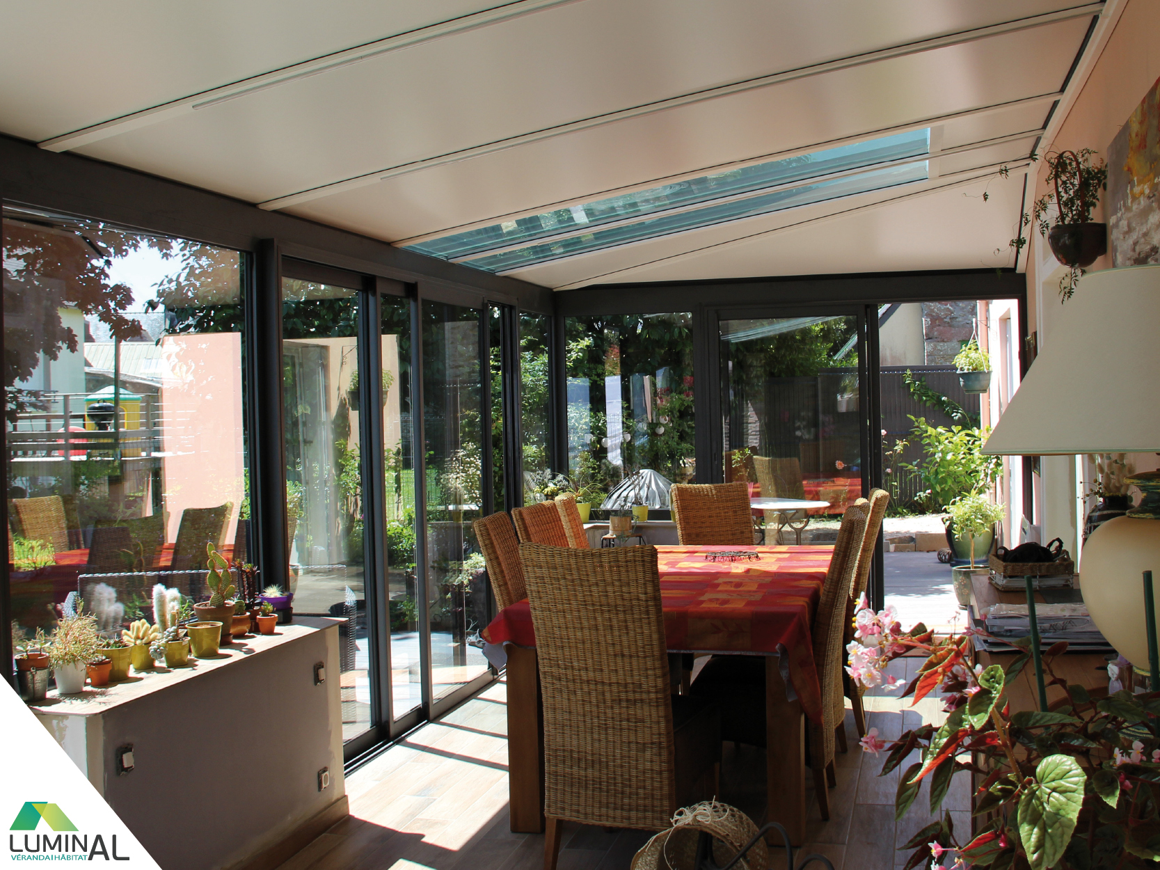 luminal-menuiserie-veranda-brest-quimper-crozon-extention-maison_renovation_3