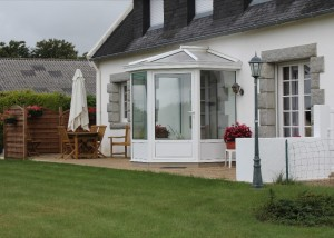 luminal-menuiserie-veranda-brest-quimper-crozon-extention-maison_renovation